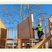 mass timber being placed.JPG