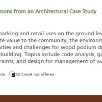 wood podium case study webinar.JPG