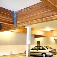 garage wood1.jpg