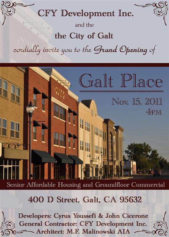 GaltPlace grand opening Invitation .jpg