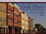 Galt Place Media