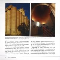 Globe Mills Article 2