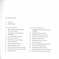 Globe Mills Article Contents