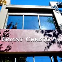 Bryant Christie Inc Signange
