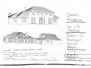 Sketchbook Benson Residence