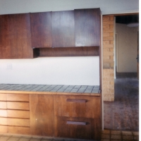 Stapp Low Before Kitchen Remodel