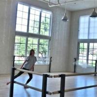 dancer (Custom).JPG