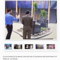 2015 04 09news 10.JPG