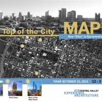 ExpArch2015_TopoftheCity_1 (Large)