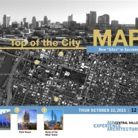 ExpArch2015_TopoftheCity_flyer_USE_1 (Medium)