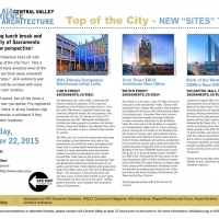 ExpArch2015_TopoftheCity_flyer_USE_2 (Medium)