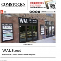 WAL Street _ Comstock's magazine_1