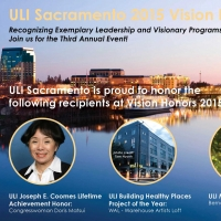 uli awards for WAL