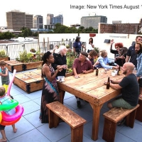 wal roof garden nytimes clip v2