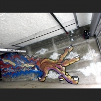 handz have life mural.jpg