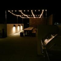 rooftop bbq_n.jpg
