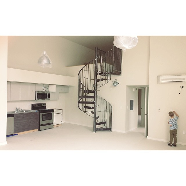 unit with spiral stair.jpg