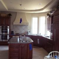 Kitchen Ziman