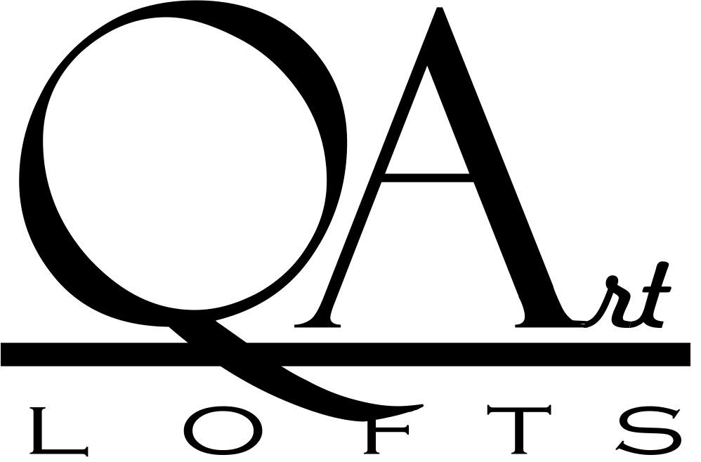 QArt-Lofts-logo-final