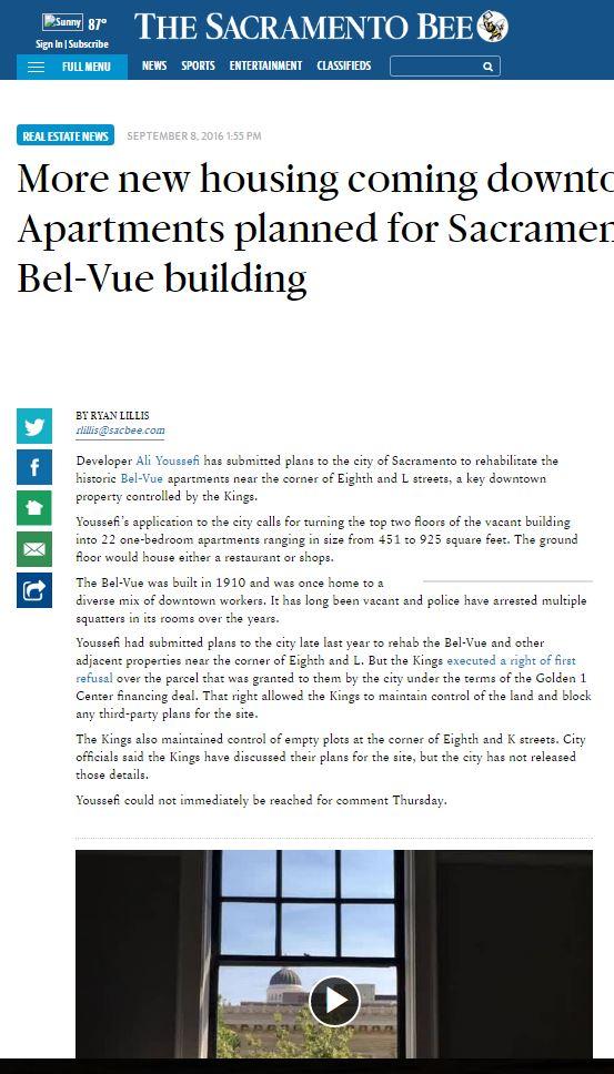 belvue-in-the-news