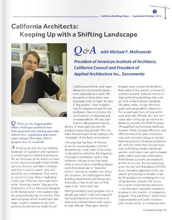california-building-news-article2