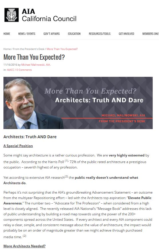 Archtiects-More-than-You-Expected