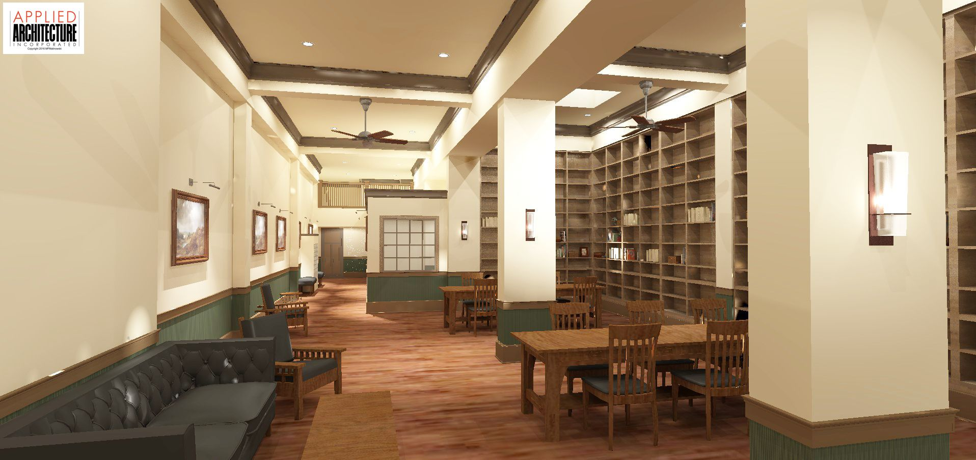 Belvue-lobby-2