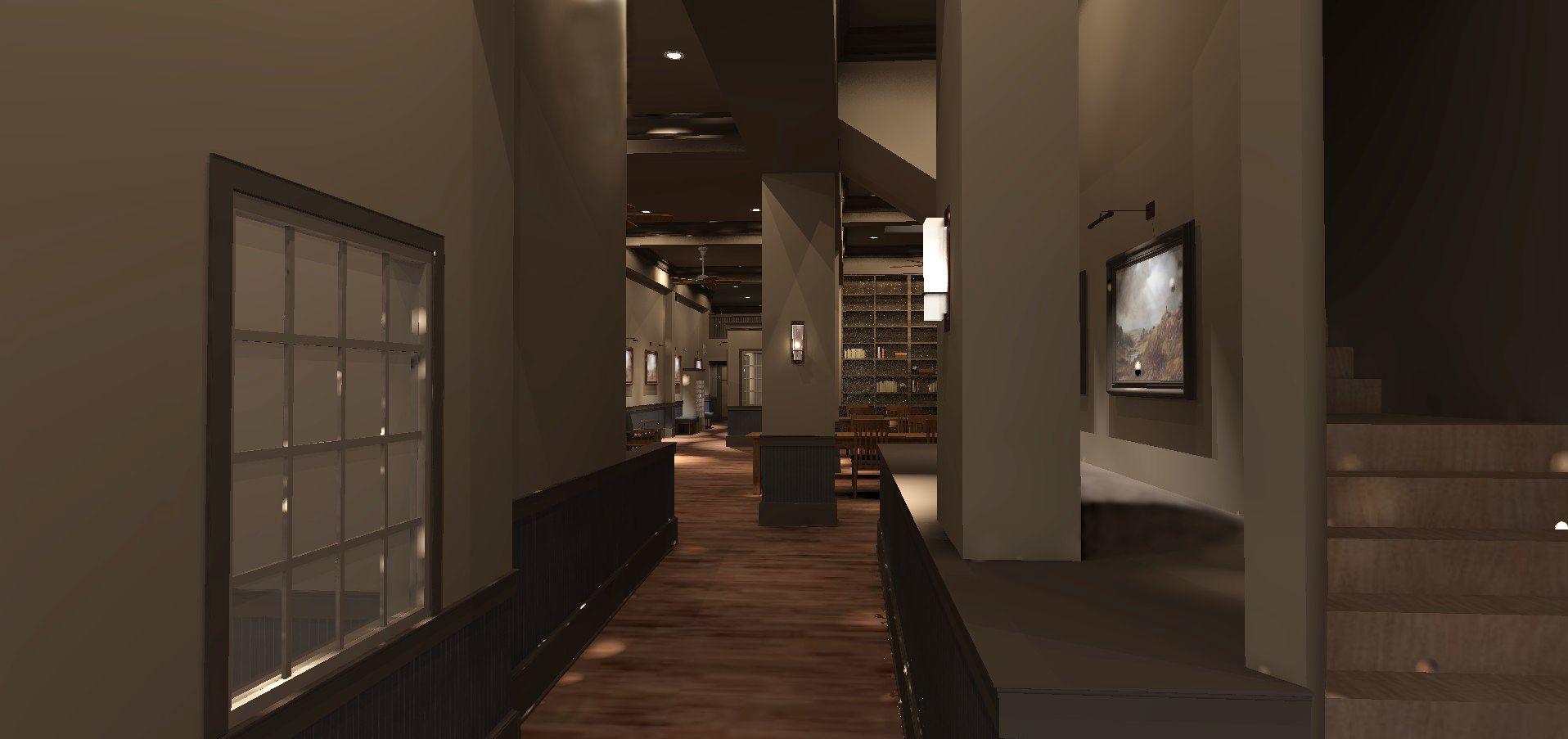 Belvue-lobby-image-1