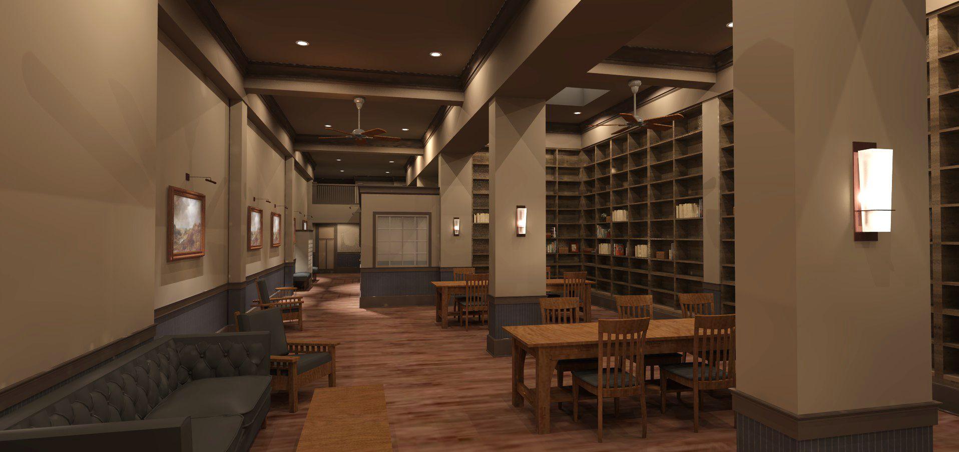 Belvue-lobby-image-2