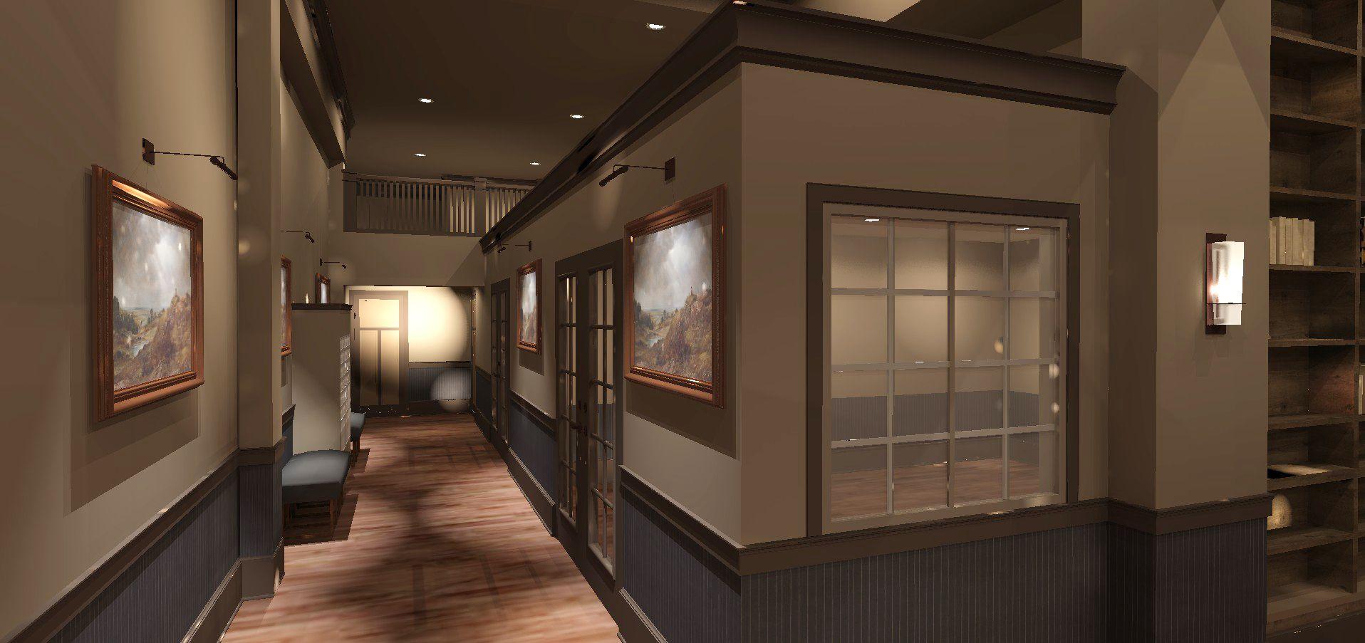 Belvue-lobby-image-3