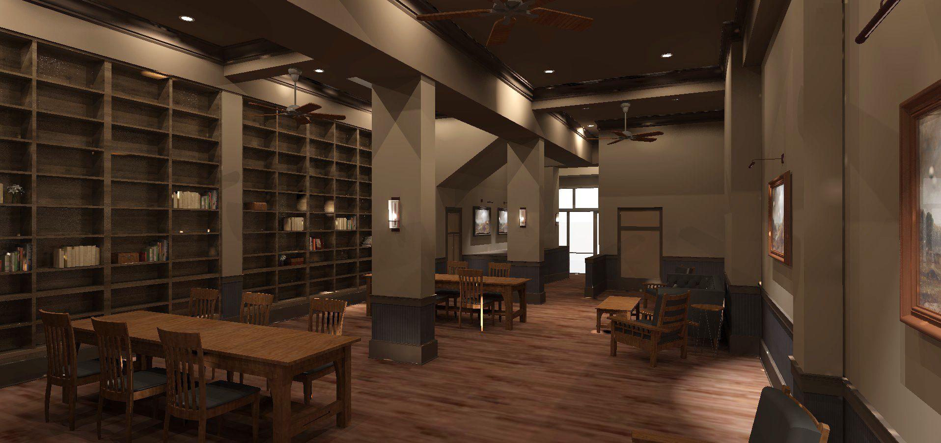 Belvue-lobby-image-4