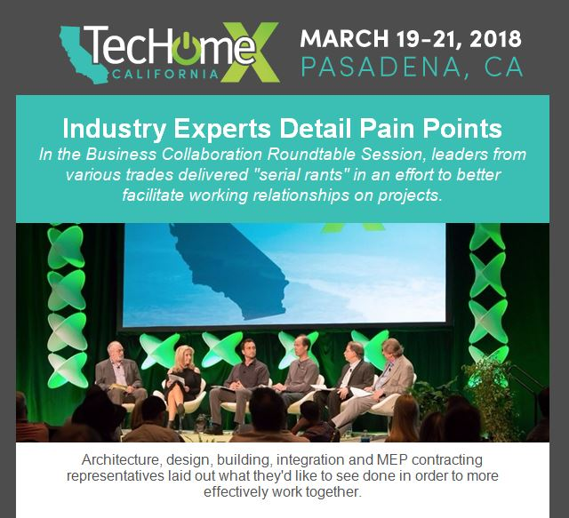 Malinowski-shares-insight-into-Tech-Pain-Points-at-TechHomeX